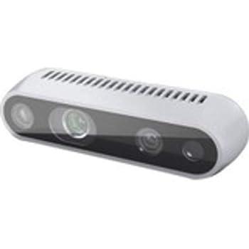 Amazon com: Apple Primesense Carmine 1 09 - 3D Webcam Sensor