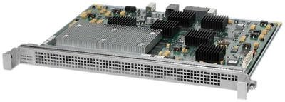 Cisco ASR1000-ESP10 Embedded Services Processor - ASR1000-ESP10 by Generic