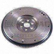 kia flywheel - 7