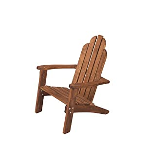31vJVwI6etL._SS300_ Adirondack Chairs For Sale