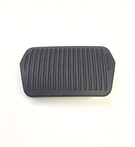genuine-volvo-8659180-brake-pedal-pad