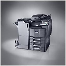 KYOCERA TASKalfa 5550ci Laser 55 ppm 600 x 600 dpi A3 - Impresora ...