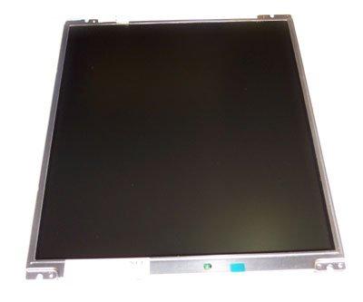 NEC - NEC 12.1in SVGA LCD Screen NL8060BC31-13A 808-878130-001A - 209390N - - Lcd Display Svga 12.1