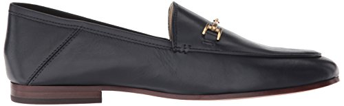 Baltic Mujer Sam Para Loraine Leather Edelman Mocasines Navy IqqU6xXr1w