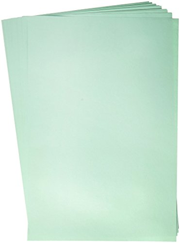 Tru-Ray 103047 Construction Paper (Pack of 50)