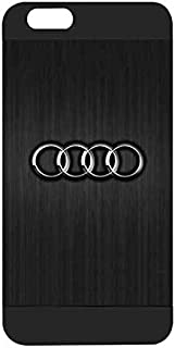 coque iphone 6 audi rs