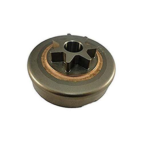 Echo A556001580 Clutch Drum