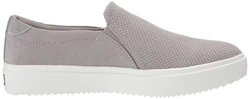 Dr. Scholl's Shoes Women's Wink Sneaker