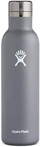 Hydro Flask Double Insulated Stainless product image
