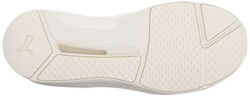 Cinturino In Pelle Feroce Puma Wn Sneaker Bianco
