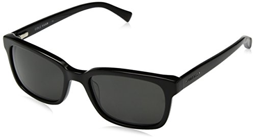 cole haan square sunglasses - 9
