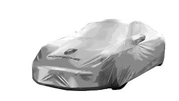 Car Cover Outdoor Oe Porsche 991 2012 Automotive