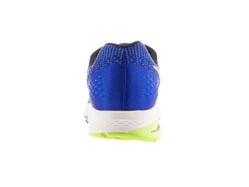 19 Kilpailija Sininen Lenkkitossut Blue Rakenne Kilpailua Miesten valokuva Purje Zoom vlt Ilma Nike nxwUqpWa8