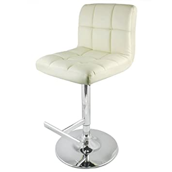 Excellent Amazon Com Allegro Bar Stool Beauty Pabps2019 Chair Design Images Pabps2019Com