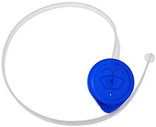 Dorman 47319 Washer Fluid Reservoir Cap (Fluid Reservoir Cap)