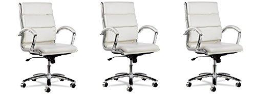 alera-neratoli-mid-back-swivel-tilt-hraurj-chair-white-faux-leather-3-chairs