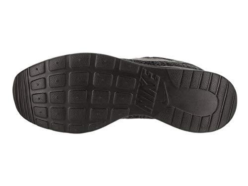 Puma Nike Nike nbsp; Puma nbsp; nbsp; Nike Puma Puma SZfFO