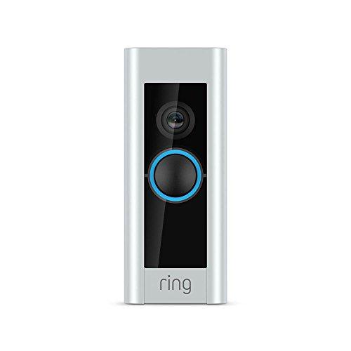 Doorbell Video Pro