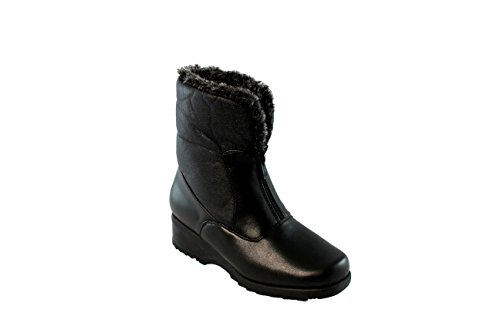 Forest W025 Womens Boot Invernale