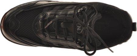 Chaussures De Marche Athlétiques Ryn Sport Noir - Noir Unisexe