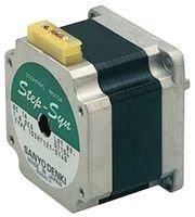 Sanyo denki sanmotion 103h7123 5710 stepper motor for Step syn sanyo denki stepping motor datasheet