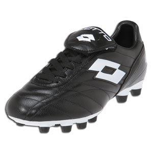 9acb581260e4 Amazon.com | Lotto Stadio Classic FG | Soccer