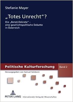 Book Infrastruktur, Kultur und Föderalismus: Eine regionalökonomische Analyse von Angebot und Nachfrage nach Infrastrukturleistungen (Schriften des ... / Freiburg im Üechtland) (German Edition)
