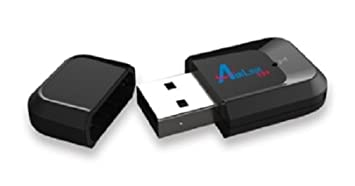 AIRLINK 300N DRIVER DOWNLOAD (2019)