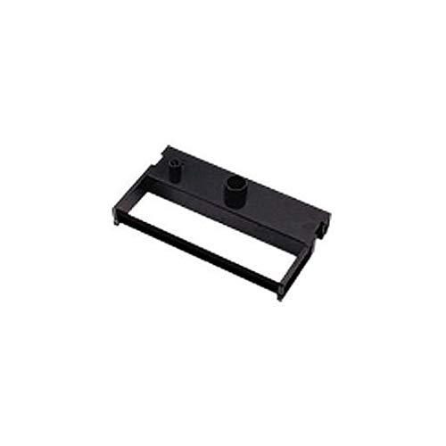 Cd S500 Dot - CITIZEN, CD-S SERIES, CONSUMABLE, RIBBON, BLACK, CD-S500/501/503
