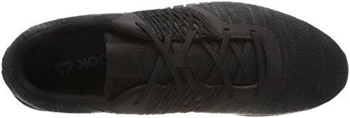 Print Noir de Running Gris Chaussures Homme Compétition Run Blackalloywhite Dist Reebok Noir Blackalloywhite Blanc 8xWqSdw1