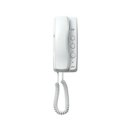 Aiphone Audio-Only Tenat Station, Part# GF-1DK