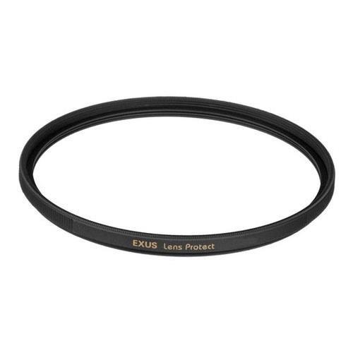 EXUS 72mm Lens Protect 72 Marumi Antistatic MC Slim Thin Filter Optical Glass made in Japan