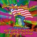 She Wants to Take Us Over by Melting Euphoria (1999-06-22)
