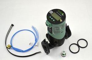 taco-vt2218-hy1-fc1a01-viridian-delta-t-variable-speed-ecm-high-efficiency-pump