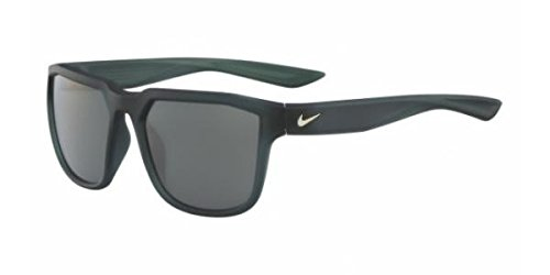 065 Sunglasses - 4