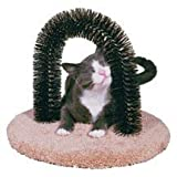 Fantasy Pet CMYW Cat Magnet by Fantasy Pet Products