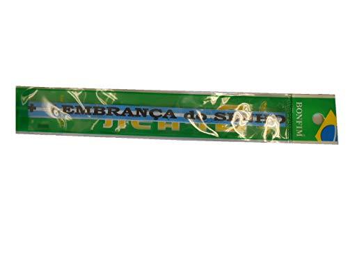 メトロポリタン速報道徳のミサンガ?ボンフィンテープ サックス×ホワイト1243/サックス×ホワイト フリーサイズ
