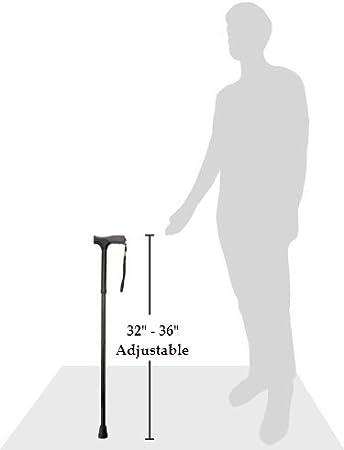 Amazon.com: Cañas y bastón para hombres y mujeres viajes ...