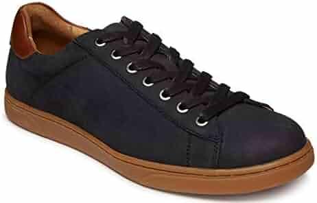 891e799b3a961 Shopping Orthotic Shop - 10 - Fashion Sneakers - Shoes - Men ...
