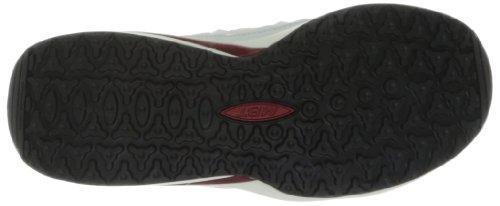 Sport3 MBT Sneaker W Donna bianco n8dqxAnvwH