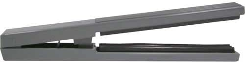 Samigon Film Squeegee Rubber Tipped .
