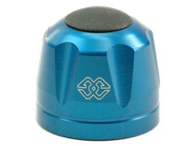 Typ IP Farbe: Blau f/ür Standard Lenker Gilles Lenkergewichte