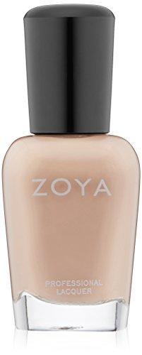 ZOYA Nail Polish, Taylor, 0.5 Fluid Ounce