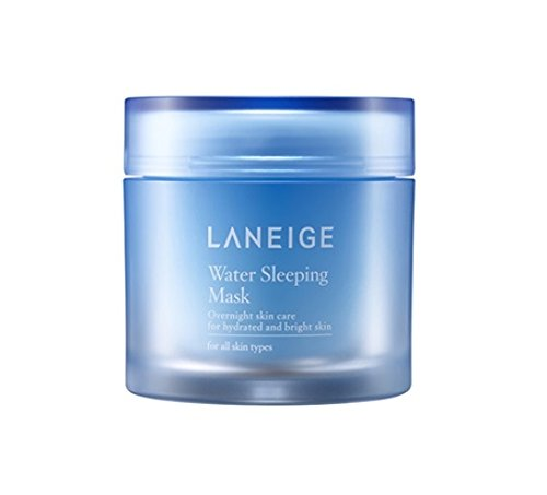 Best Skin Care Products 2015: Top 5 Best Korean Skin Care Products For Women 2019-2020