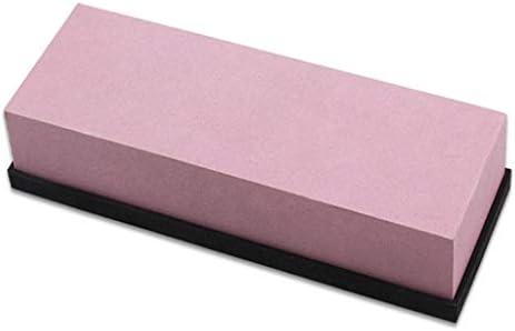 SGMYMX砥石 大自然の石のスラリー木工研削ファイン研削砥石業務用厨房家庭専用の開口縁 ウェット砥石