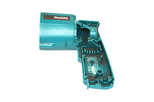 Makita 157725-8 Motor Housing