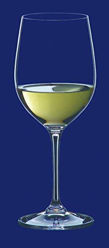 Buy value chardonnay