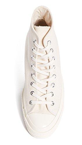 Mixte Blue Converse 100 Natural Clematis 70 de CTAS Taylor Fitness Canvas Egret Adulte Chuck Multicolore Chaussures Hi z6zTwBq