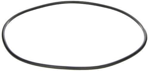 Banjo 12719A Pump Body O-Ring by Banjo Corp