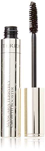 BY TERRY Terrybly Growth Booster Mascara, No.2 Moka Brown, 8 ml